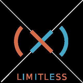 LMTLSS's Company logo
